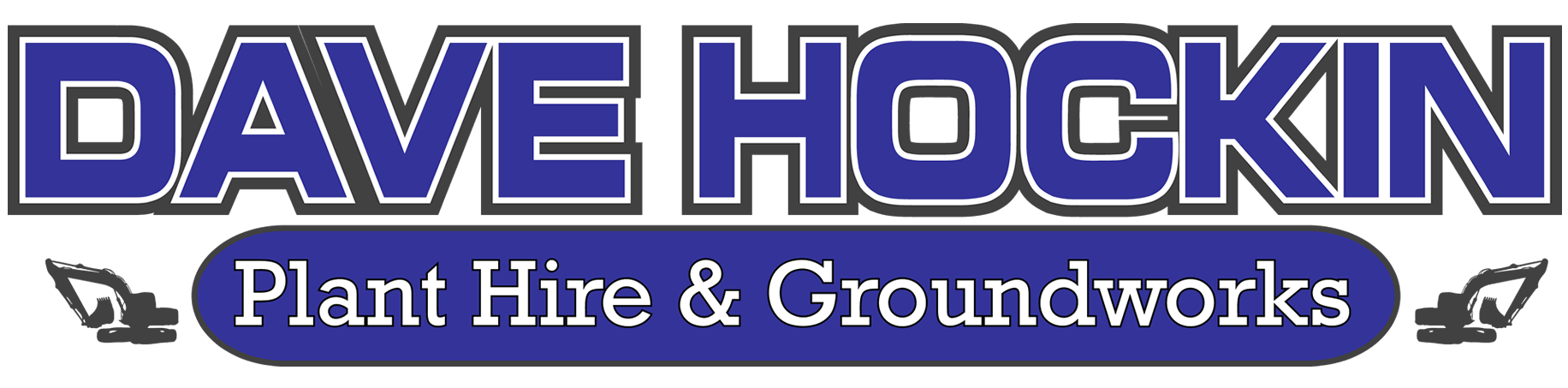 Dave Hocking Plant Hire Groundworks Devon